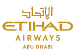 Etihad Airways avance la mise en service de son A380