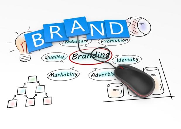 Le Brand Content est devenu un impératif pour les entreprises pour une bonne visibilité sur internet et un meilleur référencement. © Petr Ciz - Fotolia.com