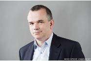 Voyages SNCF : Pierre Matuchet nommé directeur marketing