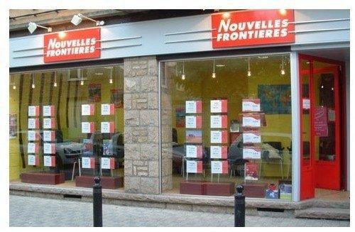 Les franchisés gagnent contre NF sur (presque) toute la ligne