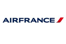 Air France : Gilles Gateau nommé DG Adjoint Ressources humaines