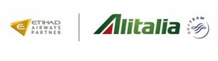 Flotte, aéroport : Alitalia lance un vaste plan d'investissements