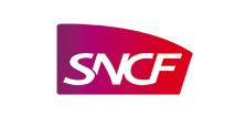 """SNCF : réservation offerte pour les migrants """"si les conditions le permettent"""""""