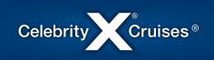 Celebrity Cruises : l'Infinity et le Summit mis en cale sèche pour des travaux