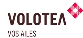 Volotea ouvre des vols vers Alicante, Split et Faro pour l'été