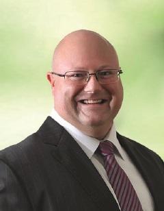 Mövenpick Hotels & Resorts : Andrew Langdon nommé Vice-Président Senior en Asie