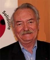 Bernard Didelot