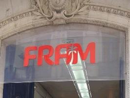 Offre FRAM : Karavel-Promovacances revoit sa copie