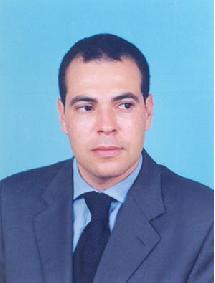 Maroc : l'hôtellerie indépendante s'organise