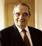 Fram : Georges Colson reste le patron