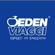 Tunisie : le groupe italien Eden Viaggi quitte son hôtel de Tabarka