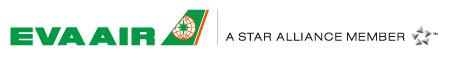 EVA Air : vols Taipei-Istanbul dès le 25 mars 2015