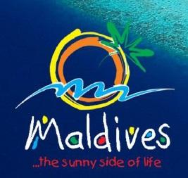 Maldives : l'OT en tournée en France du 23 au 26 novembre 2015