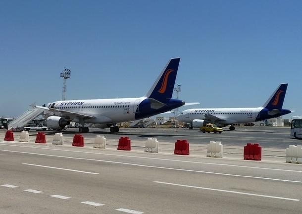 Syphax Airlines : les billets émis et non volés remboursés aux agences