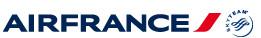 Air France : les syndicats votent une procédure d'alerte