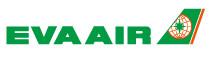 Eva Air ajoute 10 kg par cabine à sa franchise bagages