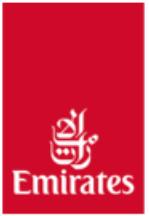 Emirates : un jeu pour former les personnels de cabine