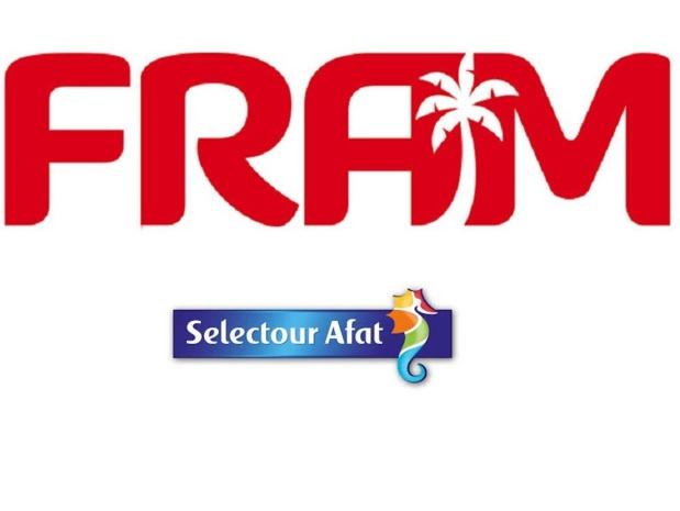 """FRAM : D.Beljanski invite """"à une certaine forme de prudence"""" pour les groupes"""