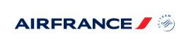 Air France : 3 contrats proposés aux salariés selon la productivité