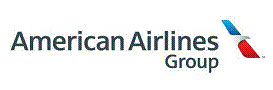 American Airlines : bénéfice net record de 1,9 milliard de dollars au 3ème trimestre