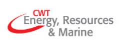 CWT s'associe à IBS pour simplifier la gestion des déplacements d'entreprises