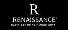 Paris : Marriott International fait découvrir l'hôtellerie à des jeunes de SOS Villages d'Enfants