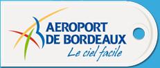 Aéroport de Bordeaux : workshop groupes le 3 novembre