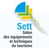 Le salon SETT s'ouvre mardi à Montpellier