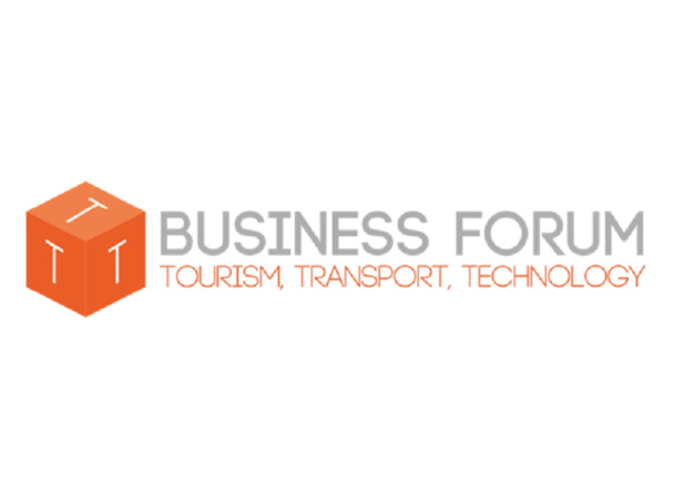 "3 novembre 2015 : deuxième édition du ""T3 Business Forum, Tourism, Transport, Technology"""