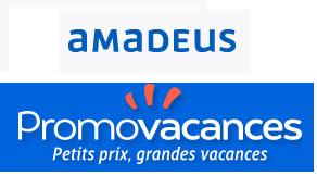 Amadeus et PromoVacances renouvellent leur partenariat