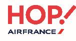 Hop! et Air France rassemblent leurs équipes commerciales à Montreuil