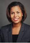 Julie Coker Graham nommée présidente du Philadelphia Convention & Visitors Bureau