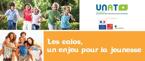 AG2R La Mondiale accueille la 4e édition du colloque de l'UNAT dans ses locaux - DR : UNAT