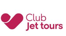 Eté 2016 : Jet tours ouvre les ventes et lance un nouveau label de Clubs
