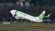 Photo : Transavia