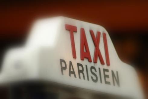 Artisans-Taxis... Agents de voyages, même combat !