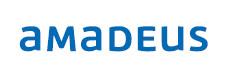 Amadeus : chiffre d'affaires (+14,7 %) et bénéfice (+9,6 %) en hausse à fin septembre 2015