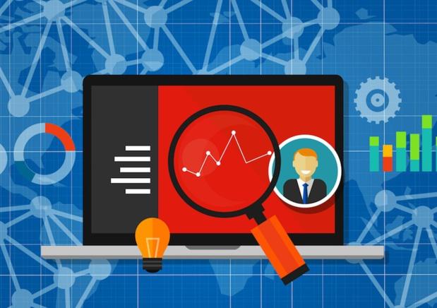 Comment optimiser sa stratégie internet - (c) Fotolia - bakhtiarzein