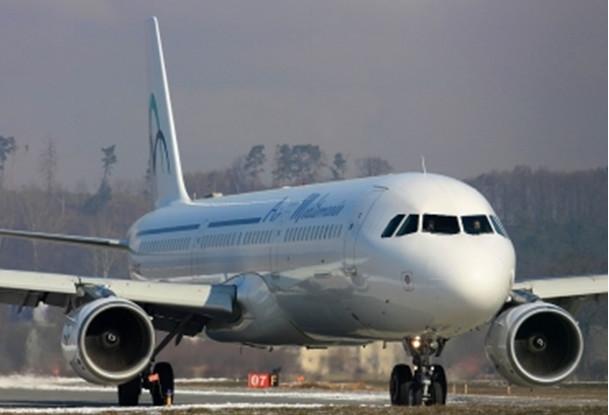 Air Méditerranée ouvre ses ventes pour l'été 2016