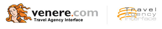 Venere.com : 4% de commission supplémentaire jusqu'au 31 décembre 2015