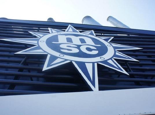 Des navires de MSC Croisières proposeront des spectacles du Cirque du Soleil à leurs passagers - Photo DR