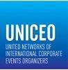 Evènementiel : Björn Wigforss, nommé président d'UNICEO®
