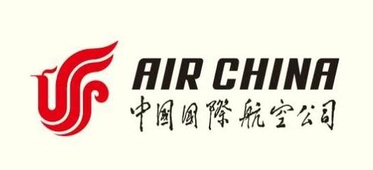 Air China : vols Chengdu-Paris dès le 12 décembre 2015