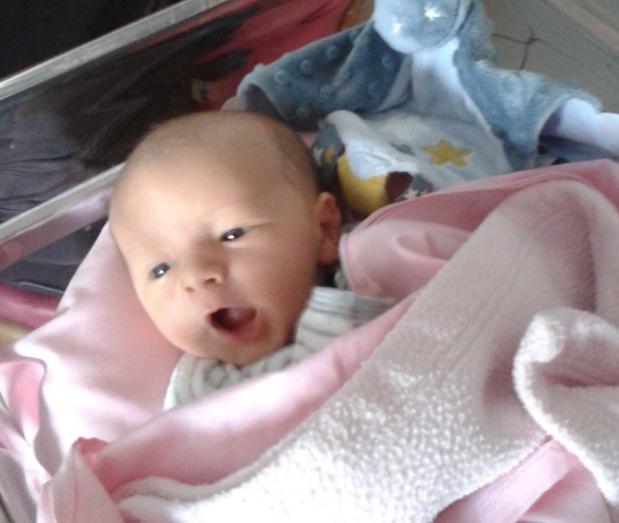 Populaire Ambrosino, naissance à Marseille du 11e bébé TourMaG.com WN35