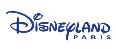 Disneyland Paris fermé ce samedi