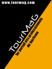 Attentats de Paris : TourMaG.com en veille info ce week end