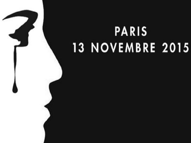 Attentats de Paris : quid des recommandations des pays étrangers à leur ressortissants ?