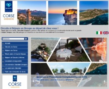 Ollandini Voyages revisite sa production Groupes 2016