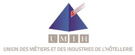 Attaques de Paris : l'UMIH appelle ses adhérents à maintenir leurs établissement ouverts