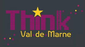 Attentats de Paris : report de la 2e édition de Think Val-de-Marne